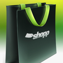 shopp-3.7-fix