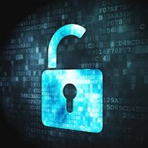 Padlock - Keeping WordPress Secure