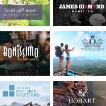 Why We Design WordPress Custom Themes